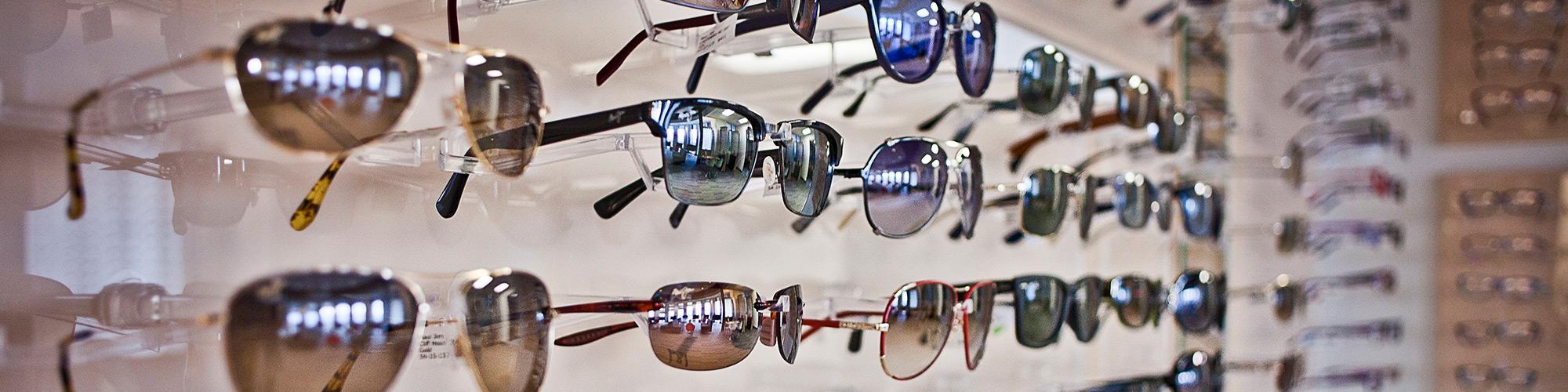 4d5ee99bb5 Optical Center – Colorado Eye Institute