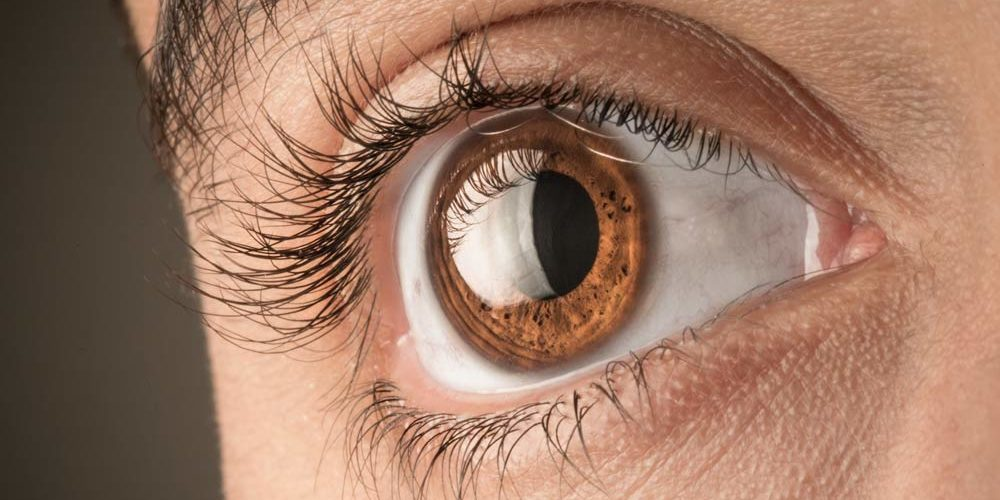 Corneal Center – Colorado Eye Institute
